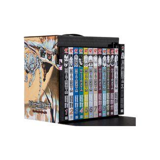 manga-death-note-box-set-completo-13-volumenes--1-9781421525815