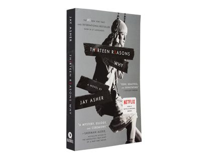 thirteen-reasons-why-9781595141880