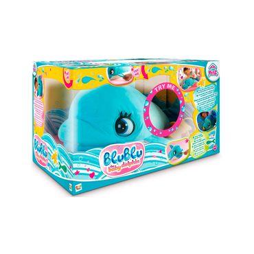 peluche-delfin-bebe-blu-blu-8421134007031