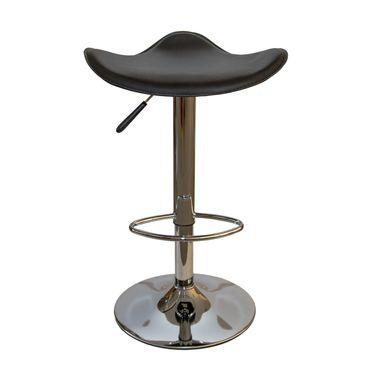 silla-de-bar-ginza-negra-7707352604506