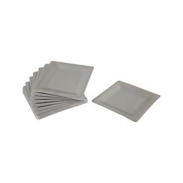 plato-cuadrado-de-17-cm-en-papel-x-24-piezas-763615218757