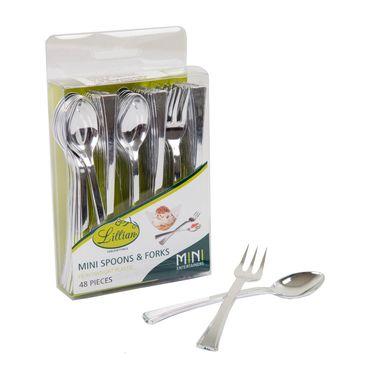 juego-de-48-cubiertos-mini-cucharas-y-tenedores-763615317351