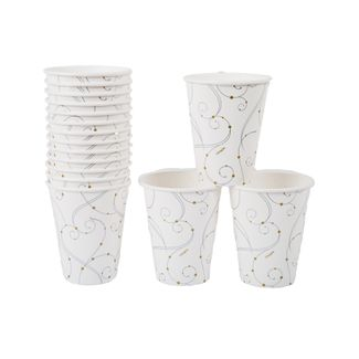 vaso-12-oz-x16-piezas-remolinos-perlas-papel-763615920346