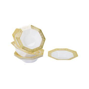 taza-octogonal-de-5-oz-x-10-piezas-en-plastico-763615342957