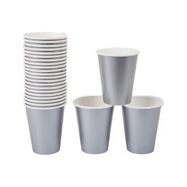 vaso-de-9-oz-x-24-piezas-en-papel-763615218856