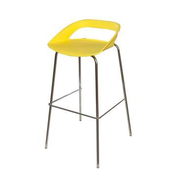 silla-de-bar-glenn-amarilla-7707352604582