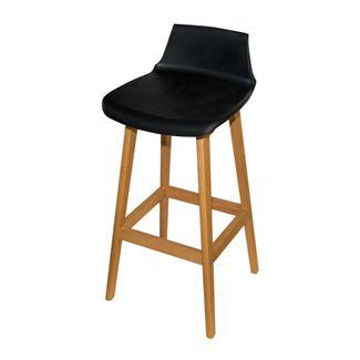 silla-de-bar-nom-ad-negra-7707352604599