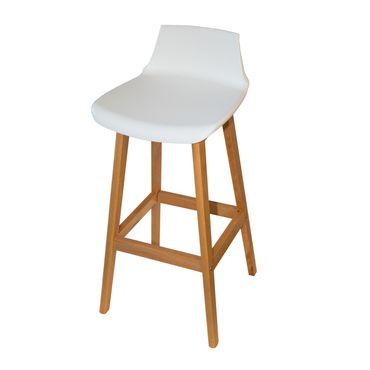 silla-de-bar-nom-ad-blanca-7707352604605