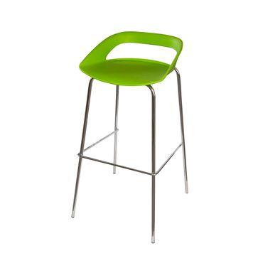silla-de-bar-glenn-verde-acido-7707352604575