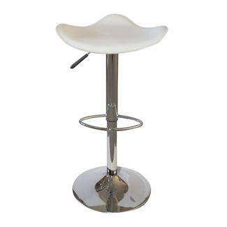 silla-de-bar-ginza-blanca-1-7707352604513