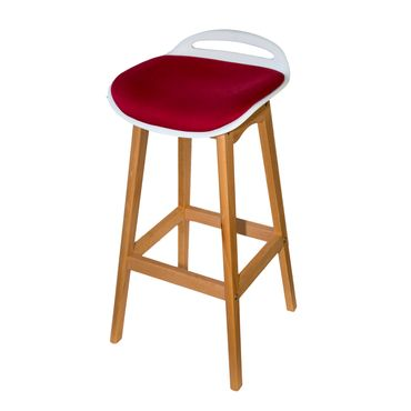 silla-de-bar-liberty-roja-7707352604643