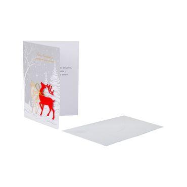 tarjeta-de-navidad-gris-renos-7701016269599