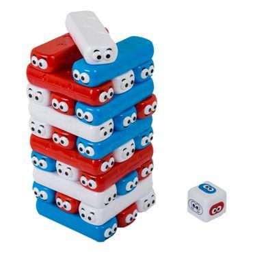 juego-tumba-la-torre-infantil-6915631114801