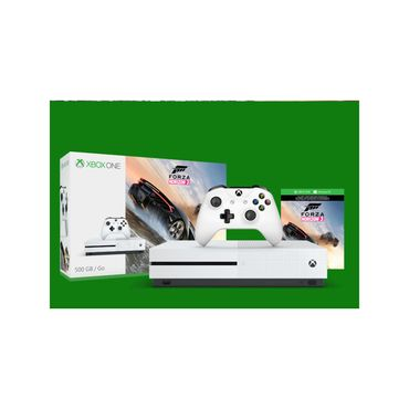 consola-xbox-one-s-de-500-gb-forza-horizon-3-889842181340