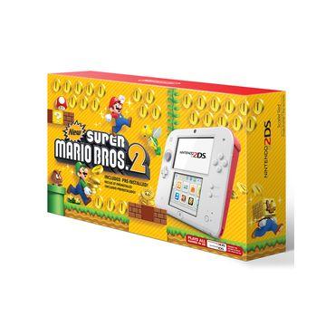 consola-nintendo-2ds-new-super-mario-bros-2-bundle-45496782214