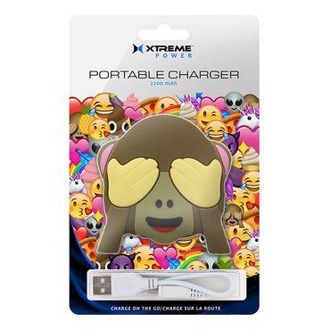 bateria-portable-emoji-mono-2200mah-con-cable-micro-usb-805106213107