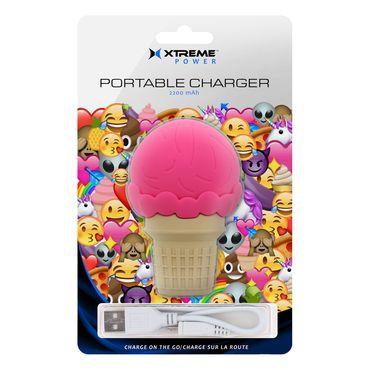 bateria-portable-emoji-helado-2200mah-con-cable-micro-usb-805106213091