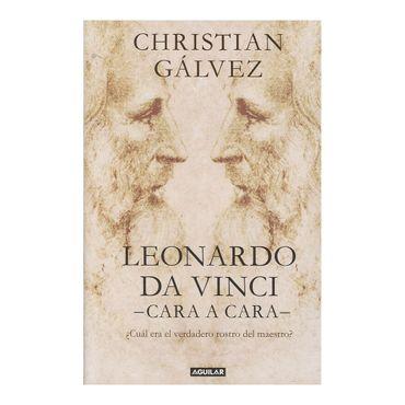 leonardo-da-vinci-cara-a-cara-9789585425354