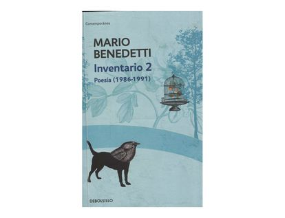 inventario-2-poesia-1986-1991--9789585433908