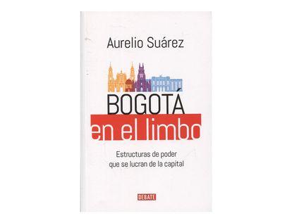 bogota-en-el-limbo-9789585446120
