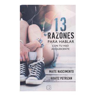 13-razones-para-hablar-con-tu-hijo-adolescente-9789585984813