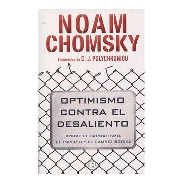 optimismo-contra-el-desaliento-9789585984820