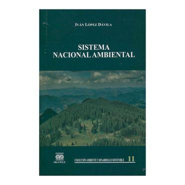 sistema-nacional-ambiental-9789587497717