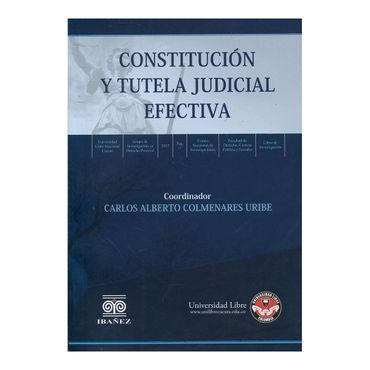 constitucion-y-tutela-judicial-efectiva-9789587497960