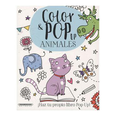 color-y-pop-up-animales-9789587668957