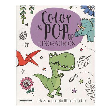 color-y-pop-up-dinosaurios-9789587668964
