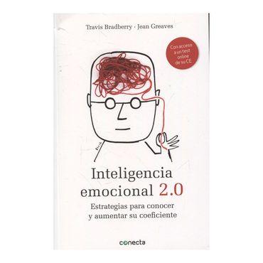 inteligencia-emocional-2-0-9789588821481
