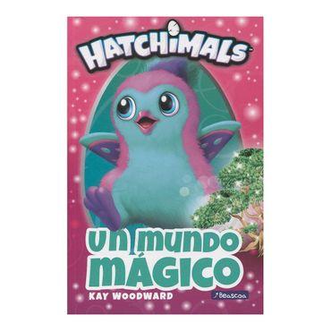 hatchimals-un-mundo-magico-9789588892870