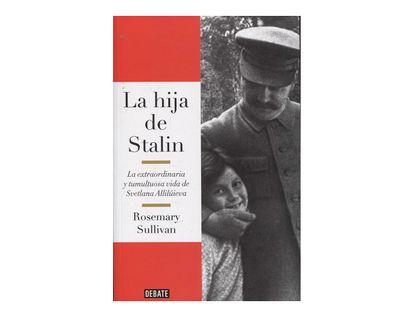 la-hija-de-stalin-9789588931982