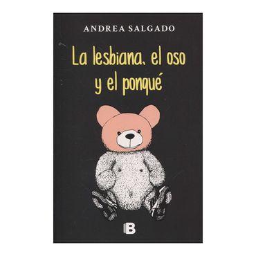 la-lesbiana-el-oso-y-el-ponque-9789588991986