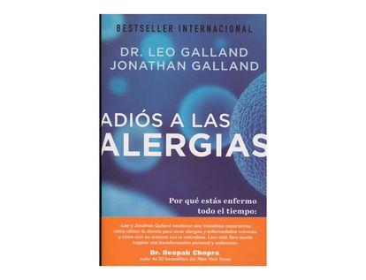 adios-a-las-alergias-9789589007907