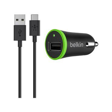 cargador-belkin-para-auto-color-negro-de-2-1-amp--745883706815
