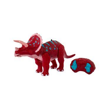 triceratops-rojo-con-remoto-luz-y-sonido-6915631112852