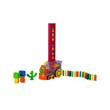 juego-tren-efecto-domino-6915631113507