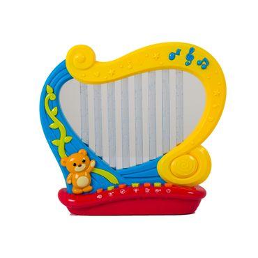 arpa-musical-infantil-con-luz-6915631111541