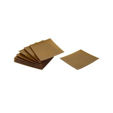 plato-rectangular-para-aperitivos-x-10-piezas-dorado-plastico-763615329705