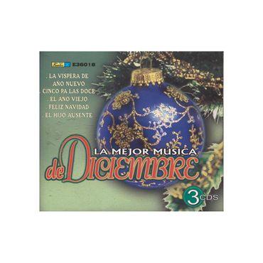 la-mejor-musica-de-diciembre-7702524666108