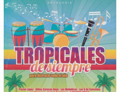 tropicales-de-siempre-7706236304228