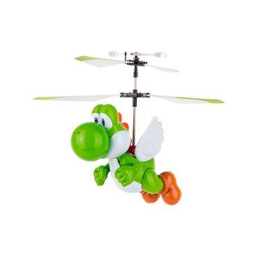 helicoptero-con-control-remoto-yoshi-9003150010333
