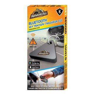 rastreador-bluetooth-con-llavero-localizador-de-objetos-805106800901