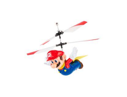 helicoptero-con-control-remoto-mario-9003150010326