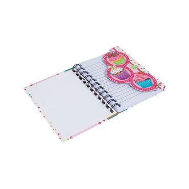 libreta-ejecutiva-cupcakes-2-7701016174183