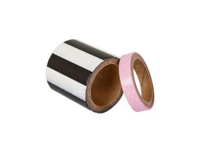 cinta-decorativa-negro-rosa-blanco-1-718813150347