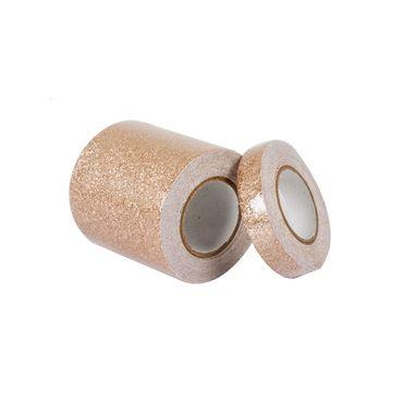 cinta-decorativa-2-unidades-cobre-1-718813150323