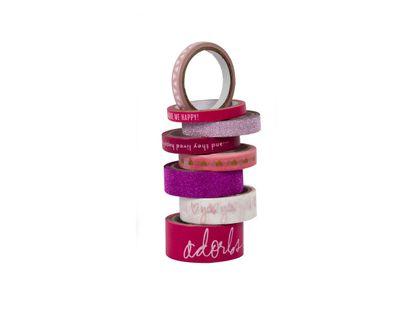 cinta-decorativa-8-unidades-rosados-718813122634