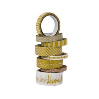 cinta-decorativa-8-unidades-dorado-718813122627